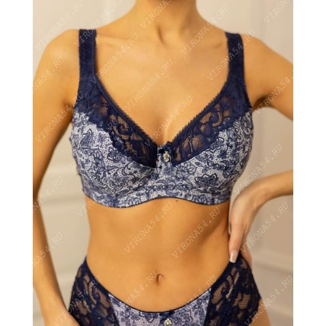 11693 Бюстгалтер Lanny Mode