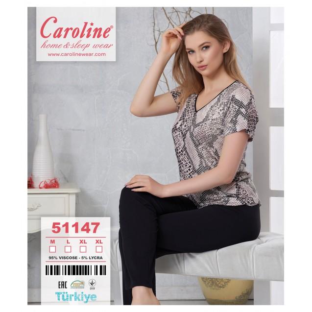 КОМПЛЕКТ CAROLINE АРТ.№51147