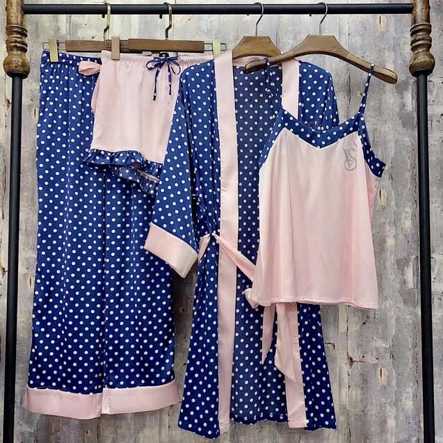 Пижама Victoria Secret арт.5809